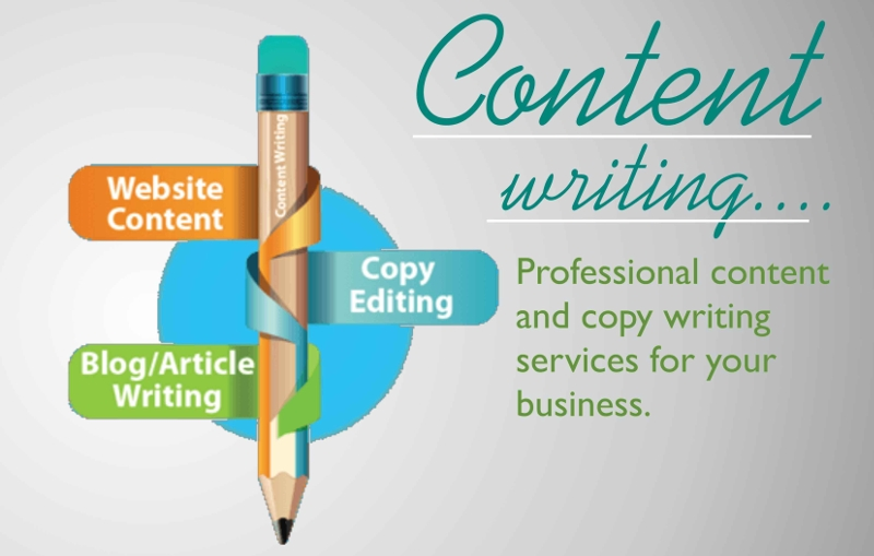 Content writing in Nepal-For Nepalese Business